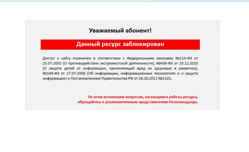 Русское порно со зрелыми на SexZima.Net