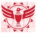 Правозащитный центр «РОД»