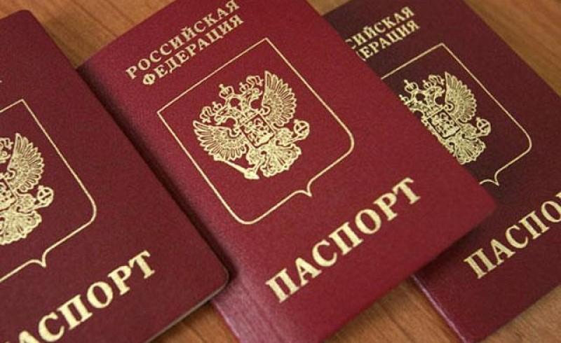 Хоум кредит новосибирск номер телефона