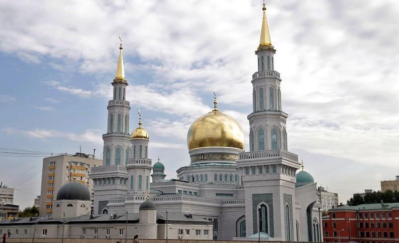 %D0%BC%D0%B5%D1%87%D0%B5%D1%82%D1%8C2-802x490 Мигранты из Средней Азии - костяк прихожан городских мечетей Урала Ислам