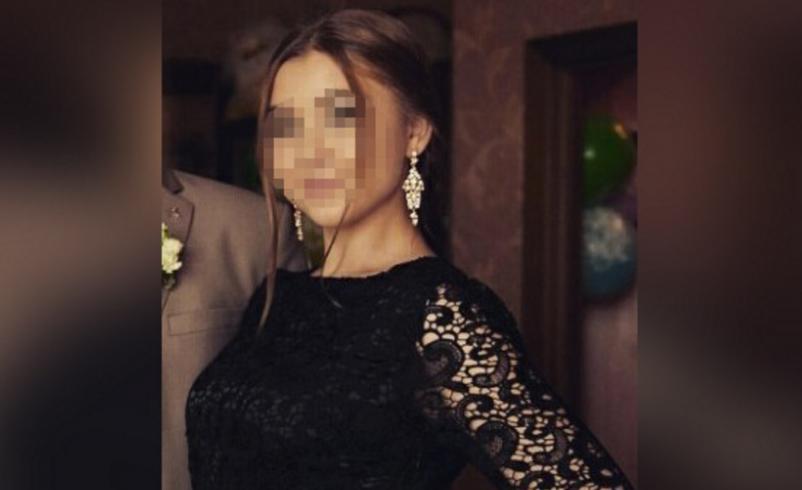 Секс девочкой из мордовии
